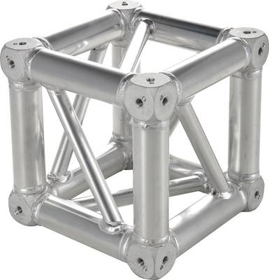 Global Truss F34Multi BoxCorner