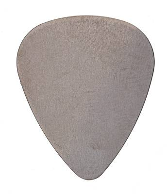 Dunlop Stainless Steel 0 20 Pick