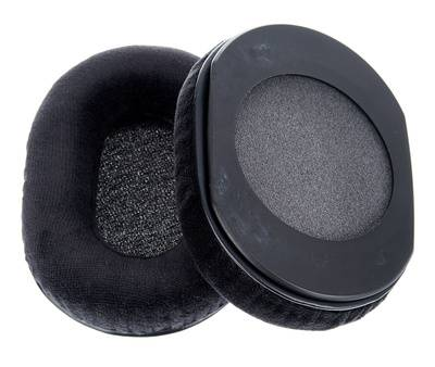 beyerdynamic EDT 250 V Ear Pads Velour