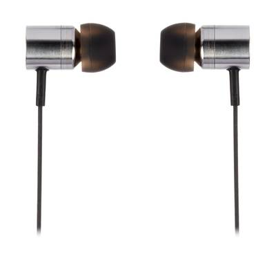 beyerdynamic iDX 200 iE B-Stock