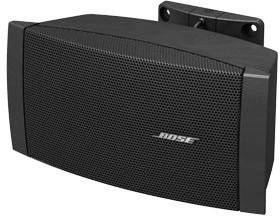 Bose FreeSpace DS 16 S