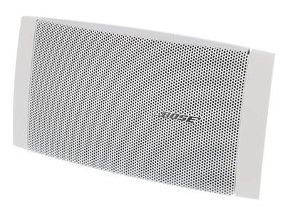 Bose FreeSpace DS 16 S white
