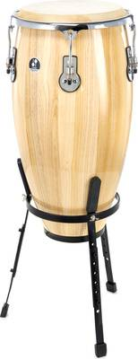 Sonor CC 1175 NHG Champion Conga