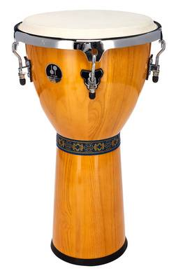 "Sonor CD 12 NHG 12"""" Champion Djembe"