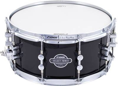 "Sonor 14""""x6,5"""" SN Select Pia B-Stock"