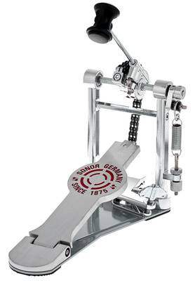 Sonor SP 4000 Single Pedal