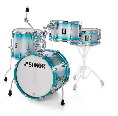 Sonor AQ2 Bop Set ASB