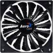 Cooler FAN 12CM SHARK BLACK Edition EN55413 Preto Aerocool -