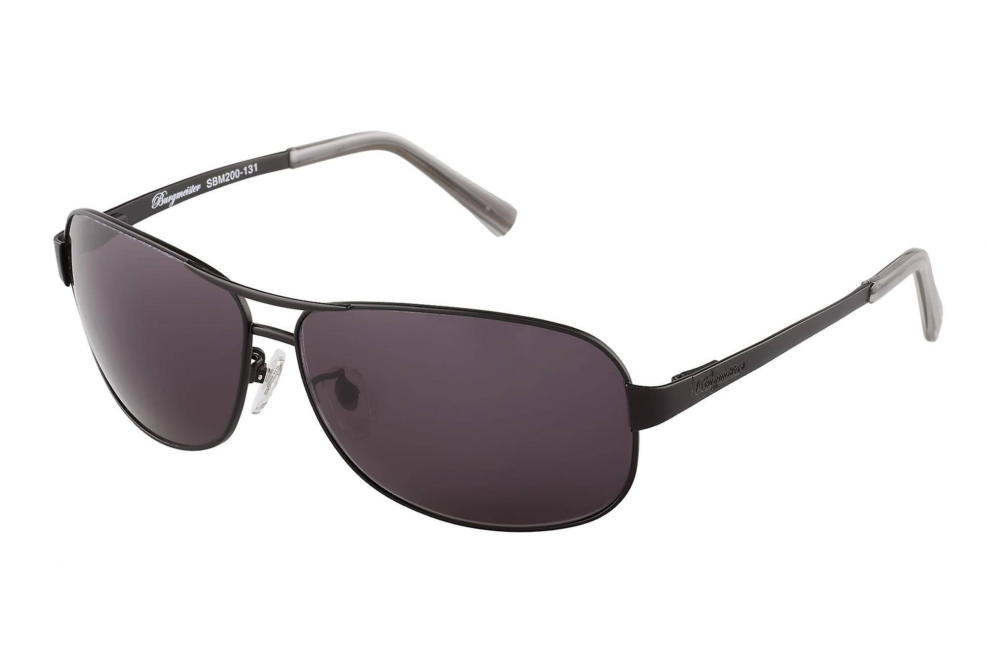 Burgmeister Classic sunglasses for men by Burgmeister with 100% UV protection ...