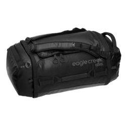 Eagle creek Reisetasche Duffel 60L Black