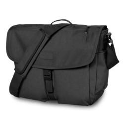 Eastpak Laptoptasche Stanlee Corlange Grey