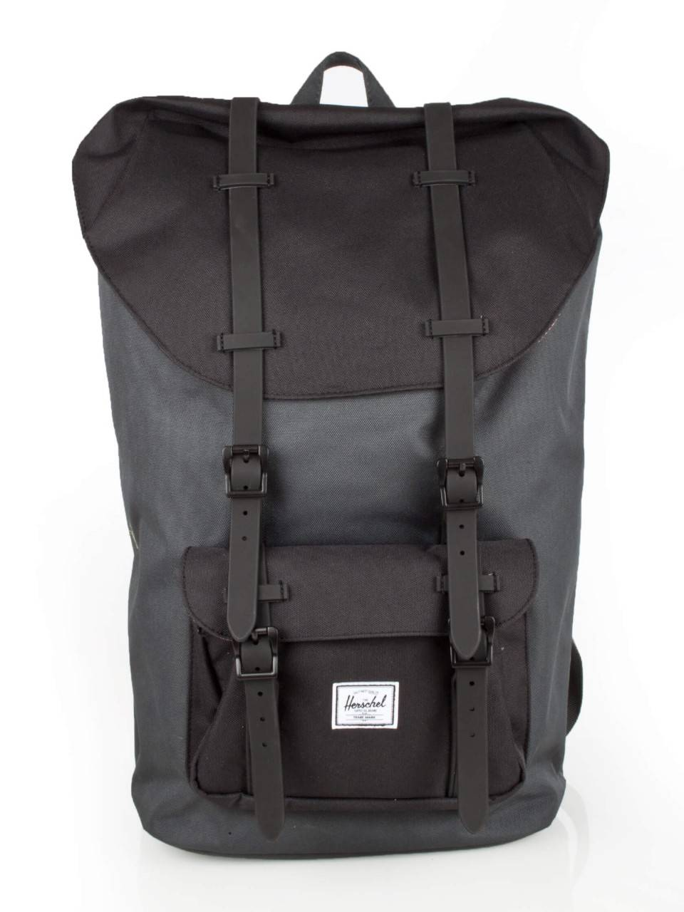 Herschel Little America Backpack #10014