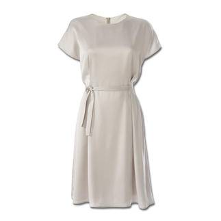 Barbara Schwarzer Allround-Dress, 40 - Perle