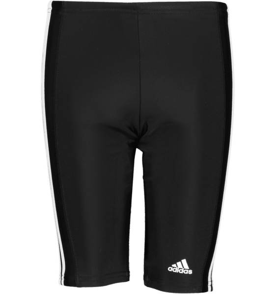 Adidas J INF 3S LL BOXER. Gr. 164