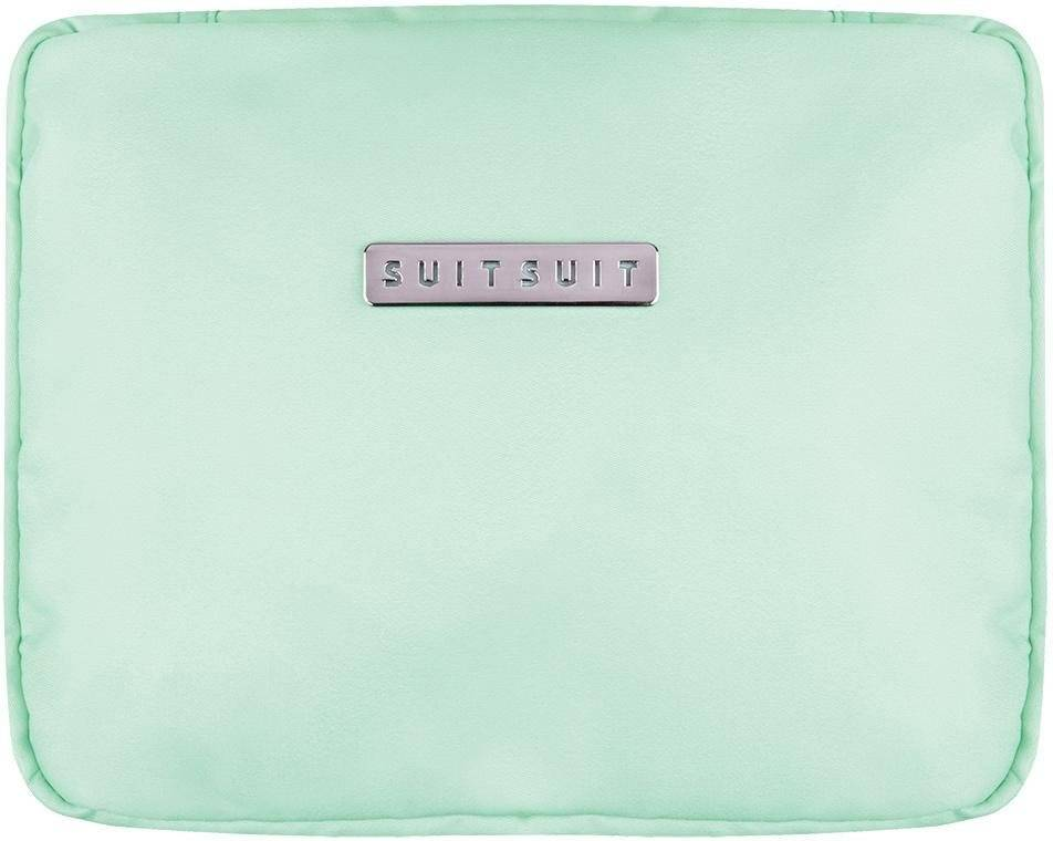 suitsuit ® Koffer Organizer, »Lingerie«, Luminous Mint