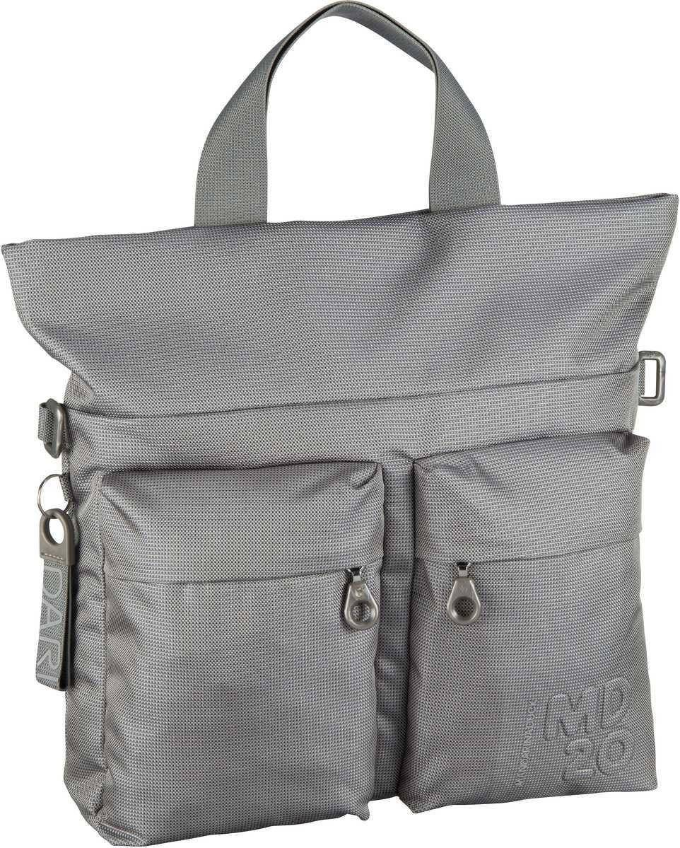 Mandarina Duck Handtasche »MD20 Tote Crossover QMT07«, Paloma