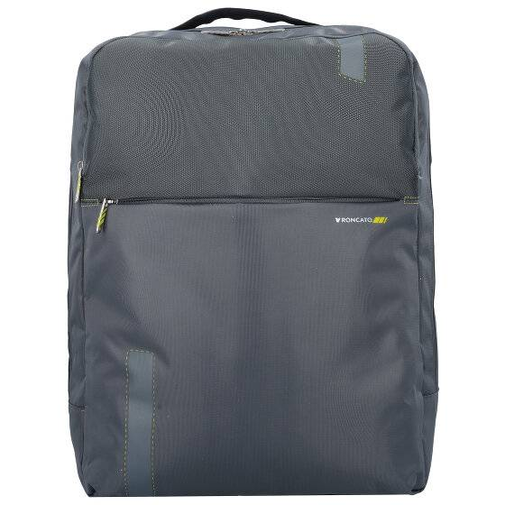 Roncato Speed Rucksack 55 cm antracite