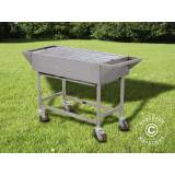 Dancover Kulgrill PRO PARTY, 95cm