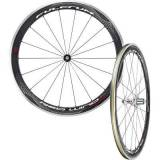 Fulcrum Red Wind 50 XLR (CULT) Clincher Hjulsæt - Performance-hjul