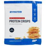 Myprotein Proteinchips (smagsprøve) - 25g - Pakke - Barbecue