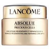Lancome Absolue Precious Cells SPF 15 Day 50 ml