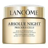 Lancome Absolue Night Precious Cells Night Cream 50 ml