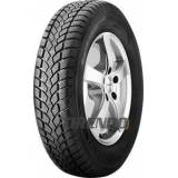 Continental WinterContact TS 780 ( 175/70 R13 82T )