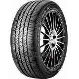 Goodyear Eagle RS-A ( P235/55 R18 100V )