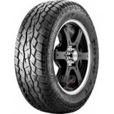 Toyo Open Country A/T+ ( 215/80 R15 102T )
