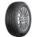 Cooper CS5 Ultra Touring ( 195/60 R15 88H )