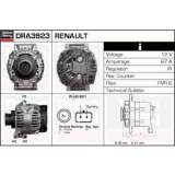 Remanufactured REMY (Light Duty), Generator