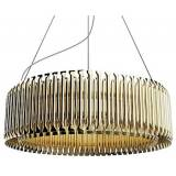 Delightfull Matheny taglampe Kobber