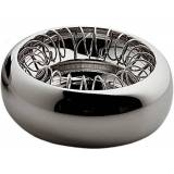 Alessi STAINLESS STEEL ASH-TRAY