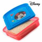 Disney Mickey Mouse Sandwichkasse