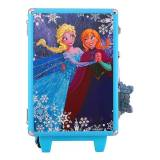 Disney - READY FOR AN ADVENTURE-BEAUTY LOTE 15 pz