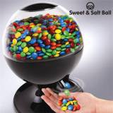 Appetitissime Sweet & Salt Ball   Slik og Snackautomat