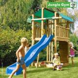 overskrift Fort legetårn, Jungle Gym (Jungle Gym 805275)