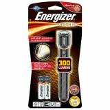 Energizer LED CREE Lommelygte inkl. 2 x L91 / AA batterier