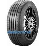 Continental EcoContact 5 ( 215/55 R16 93W )
