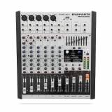 Marantz Sound Live 8 - 8-Channel / 2-Bus Tabletop Mixer