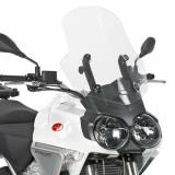 Givi D610STG Specific Screen Transparent
