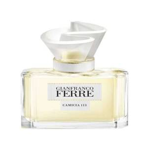 Camicia 113 - Gianfranco Ferrè 100 ml EDP SPRAY