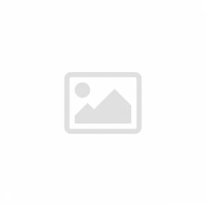 Acerbis T-Shirt  Race College Rosso