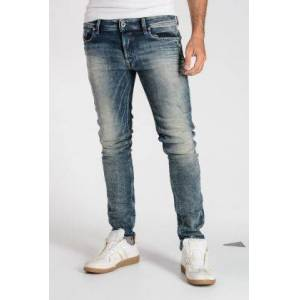 Diesel Jeans Sleenker In Denim Stretch ...