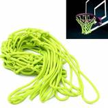 Offerta CAMTOA Glow in the Dark Basket net-nylon...