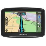Offerta TomTom Start 42 - Navigatore satellitare...