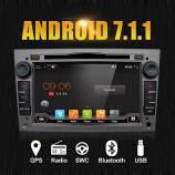 Offerta KC Navigation 2 G 32 G Android 7.1 Quad ...