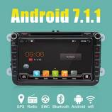 Offerta KC Navigation New Android 6.0 Quad Core ...