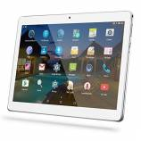 Offerta YUNTAB 10.1 pollici Tablet PC 3g Android...