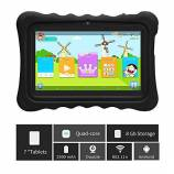 Offerta Yuntab Kids Tablet Q88H, Android 4.4 OS ...